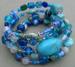 https://mixedmayhem321.files.wordpress.com/2013/02/cb9b6-bracelet.jpg